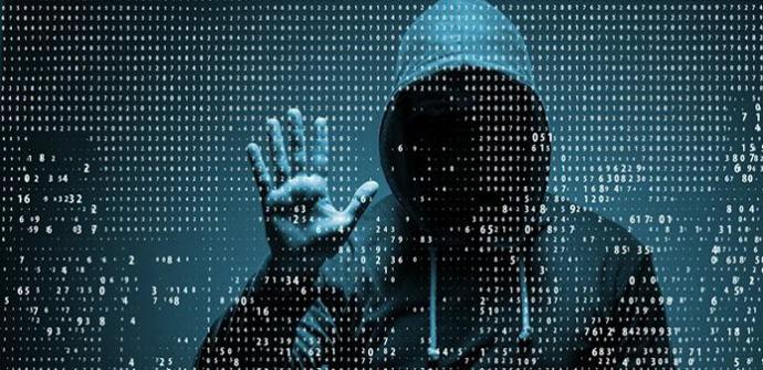 Ver noticia 'Hazte pasar por un hacker profesional, al menos en apariencia, con estas aplicaciones gratuitas'