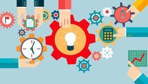 """Qué es """"Modern Life Services"""" de Microsoft y qué beneficios traerá a sus aplicaciones y plataformas"""