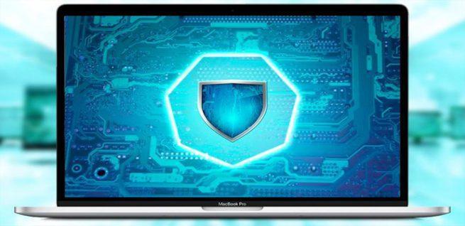 seguridad antivirus
