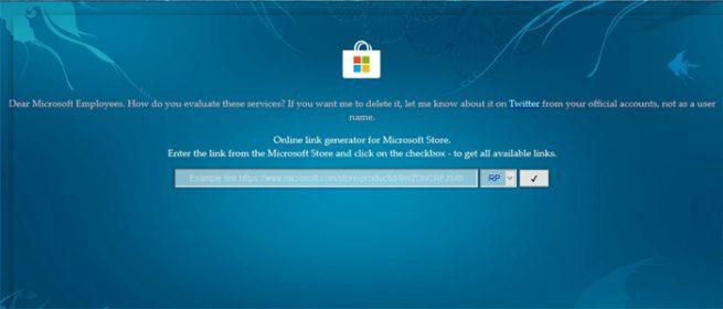 Tienda Windows 10 Adguard