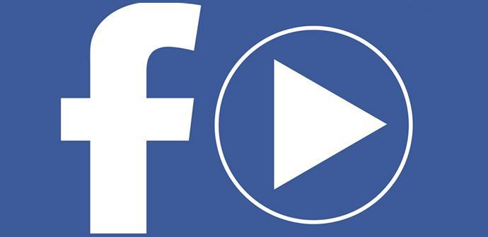 Watch Facebook