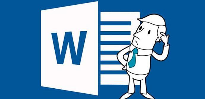 Ver noticia 'Cómo abrir un documento .docx sin usar Word ni Microsoft Office'