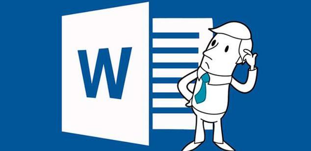 Ver noticia 'Usa Word de una manera más rápida y eficaz gracias a estos atajos de teclado'
