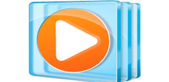 Ver noticia 'Añade soporte para Flac, Ogg y otros formatos a Windows Media Player'