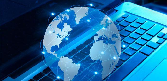 Ver noticia 'Cómo saber a qué webs y servicios online se conecta tu ordenador sin que te enteres'
