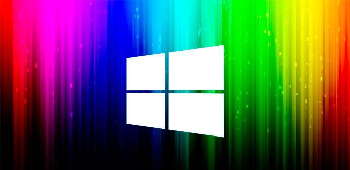 Ver noticia 'Cómo restablecer la configuración predeterminada de color de tu pantalla en Windows 10'