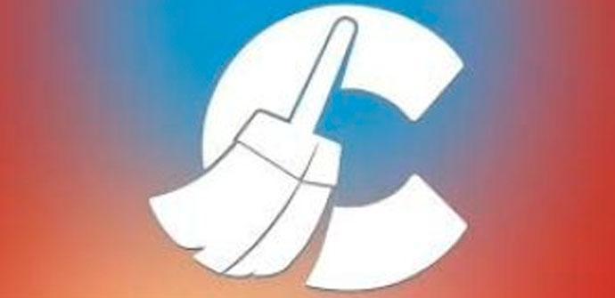 Ver noticia 'Avast CCleaner 5.45: deberías pensarte dos veces usar este programa'