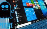 Microsoft lanza nuevos parches para protegerse de Spectre en Windows 10
