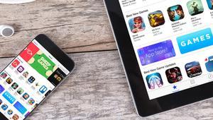 Apple toma medidas para que las aplicaciones de la App Store sean más seguras para el usuario