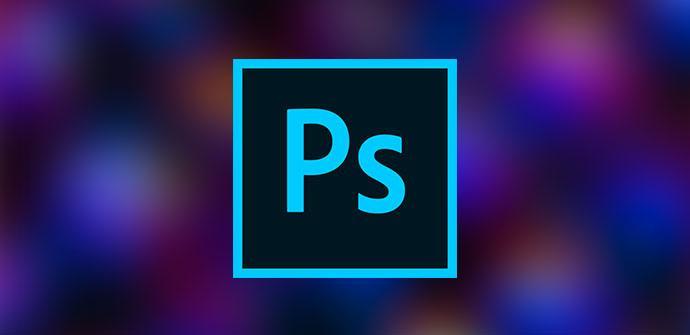 Diseño Photoshop