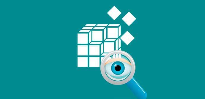 Monitorizar registro Windows