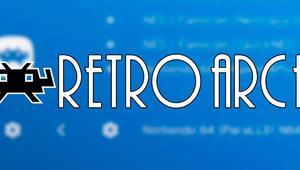 RetroArch: guía completa de configuración y uso
