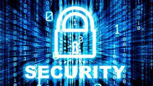 Nuevo récord en vulnerabilidades: en la primera mitad de 2018 se han descubierto más de 10.000