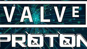 Steam Play: Valve consigue llevar más juegos de Windows a Linux gracias a Proton y Vulkan