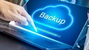 Los mejores programas gratuitos de Windows 10 para hacer copias de seguridad de tus datos personales