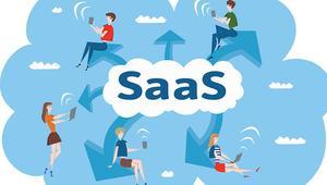 Qué es el software SaaS y qué ventajas nos puede aportar