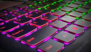Mide y mejora tu velocidad al escribir con el teclado con estas aplicaciones web