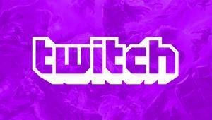 Diferencias entre Twitch Prime y Twitch Turbo: ¿merece la pena la suscripción?