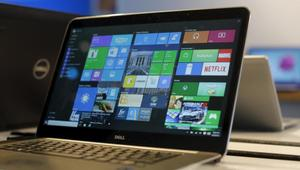 Cómo desinstalar aplicaciones preinstaladas y otras características de Windows 10