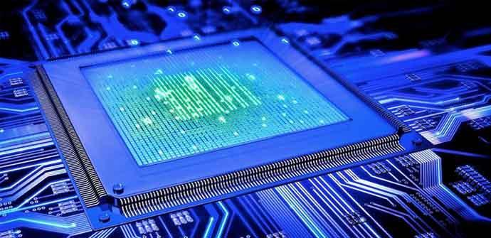 Controla la temperatura y rendimiento de tu CPU con Throttlestop
