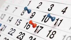 Cómo sincronizar y compartir el calendario escolar con la familia