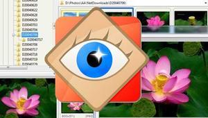 FastStone Imagen Viewer 6.6 ya disponible y ahora mucho más potente
