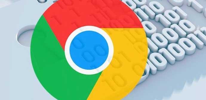 Ver noticia 'Cómo eliminar una dirección de las sugerencias de Chrome'