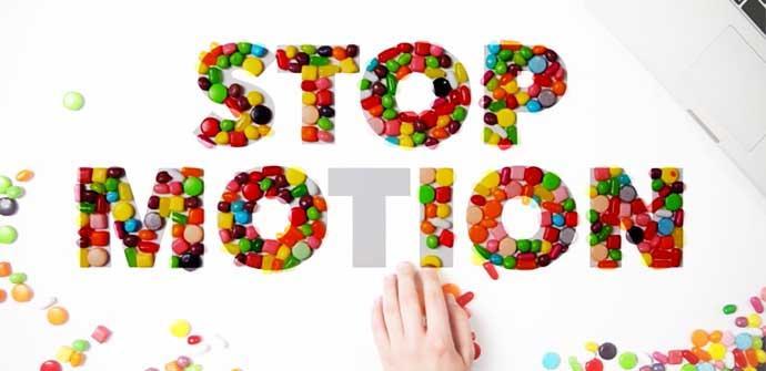 Ver noticia 'Animate This permite crear animaciones Stop Motion con tus dibujos y fotos'