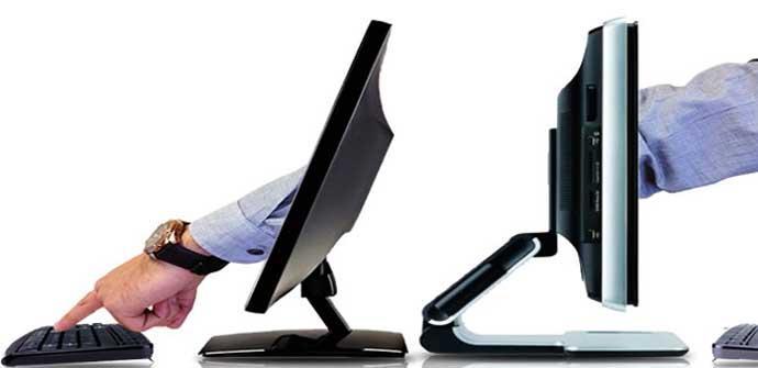 Ver noticia 'Cómo desactivar la Asistencia Remota en Windows 10 para aumentar tu seguridad'