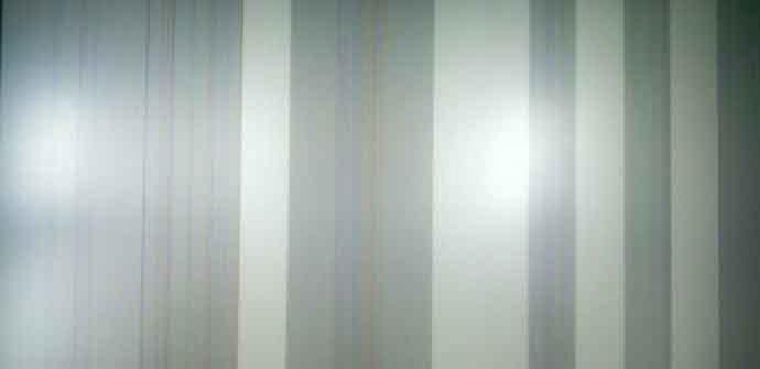 Ver noticia '¿Te salen líneas horizontales o verticales en la pantalla de tu PC? Así puedes solucionarlo'