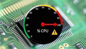 Cómo solucionar el uso al 100% de la CPU por el proceso IAStorDataSvc en Windows 10