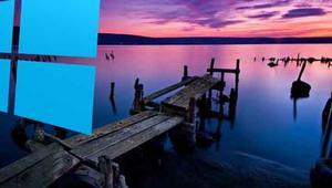 ¿No puedes cambiar el fondo de pantalla en Windows 10? Así puedes solucionarlo