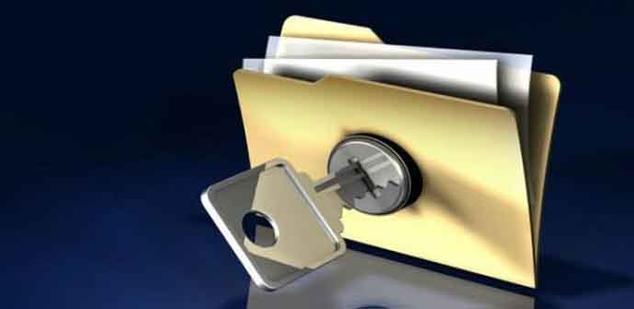 Ver noticia 'Encuentra archivos protegidos con contraseña en tu PC con Encryption Analyzer'