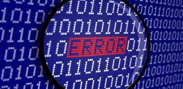 Ver noticia 'Cómo solucionar el error 0x80070057 en Windows 10'
