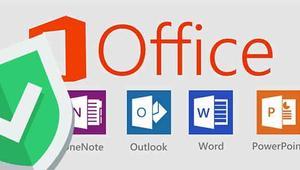 Microsoft añade su propio antivirus en las aplicaciones de Office