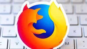 Cómo configurar la pestaña que queremos activar al cerrar la que estamos viendo en Firefox