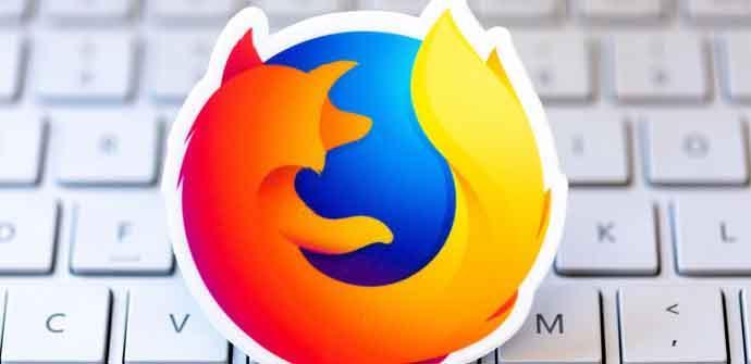 Ver noticia 'Cómo configurar la pestaña que queremos activar al cerrar la que estamos viendo en Firefox'