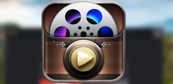 Ver noticia 'Conoce K5 Player, un reproductor multimedia gratuito como alternativa a VLC'