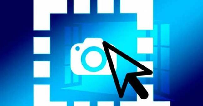 Ver noticia 'Comparte tus capturas de pantalla fácilmente con otros con estas aplicaciones web'