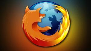 Cómo usar Firefox Quantum y ventajas del navegador de Mozilla