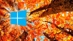 Cómo saber si tu PC está afectado por el error de borrado de datos al instalar Windows 10 October 2018 Update