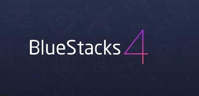 Ver noticia 'Nuevo BlueStacks 4: cómo instalar, configurar y usar el emulador de juegos Android para PC'