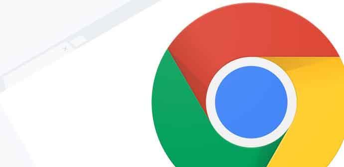 Ver noticia 'Cómo cambiar de ubicación el icono de Nueva pestaña en Google Chrome'