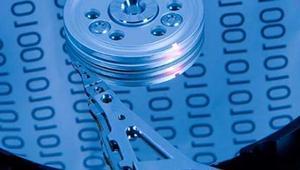 Cómo saber cuántos archivos de un mismo tipo tenemos en una carpeta o disco