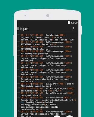 programar desde el móvil