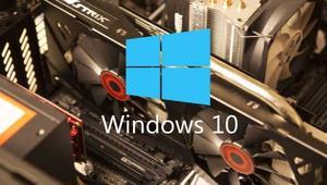 Cómo solucionar el error con código 43 en Windows