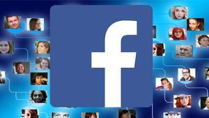 Cómo aceptar o rechazar todas tus solicitudes de amistad de Facebook a la vez