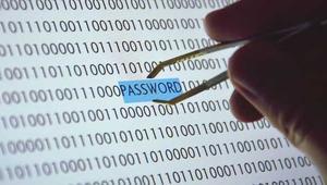 Cómo saber si tu cuenta de correo ha sido robada con Spybot Identitiy Monitor