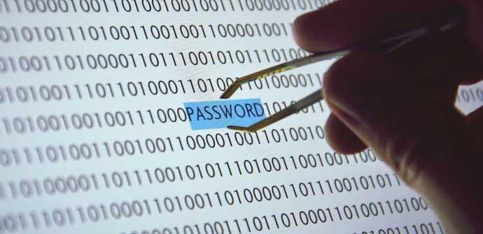 Ver noticia 'Cómo saber si tu cuenta de correo ha sido robada con Spybot Identitiy Monitor'