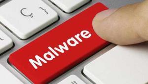 RogueKiller: mantén tu PC limpio de malware, gusanos, rootkits y falsos antivirus con esta aplicación